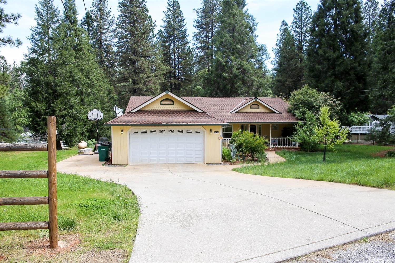 10286 Braemar Way, Grass Valley, CA 95949