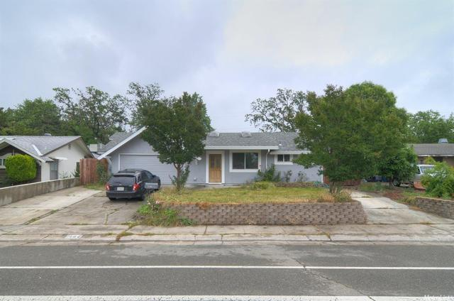 7142 Carriage Dr, Citrus Heights, CA