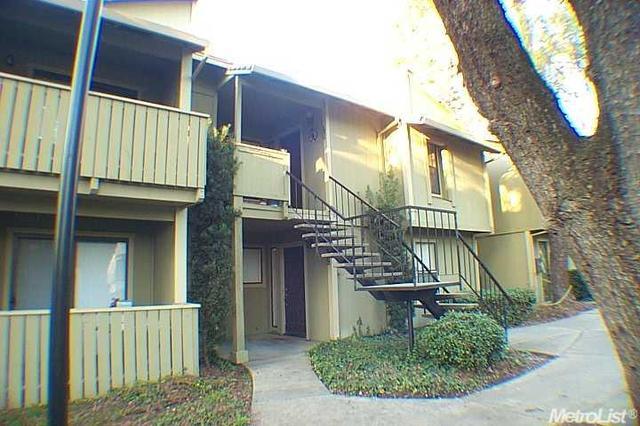 720 Sunrise Ave #APT 39, Roseville, CA