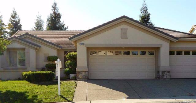 1718 Cottage Rose Ln, Lincoln, CA