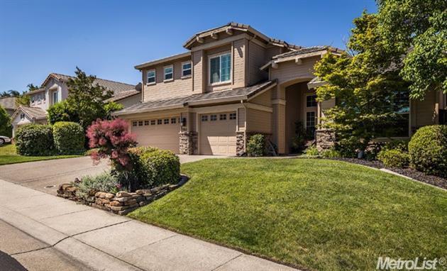 2910 Cameron Dr, Rocklin, CA