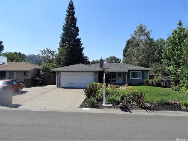 4508 Wyman Dr, Sacramento, CA
