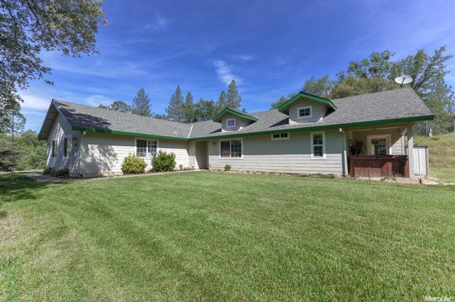 5050 Mining Brook Ct, Placerville, CA