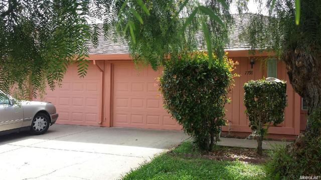 7795 Othel Way, Sacramento, CA 95828