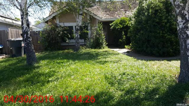 8568 Vintage Park Dr, Sacramento, CA