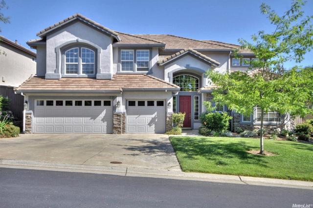 211 Knapp Ct, El Dorado Hills, CA