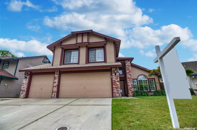 6412 Lennox Way, Elk Grove, CA