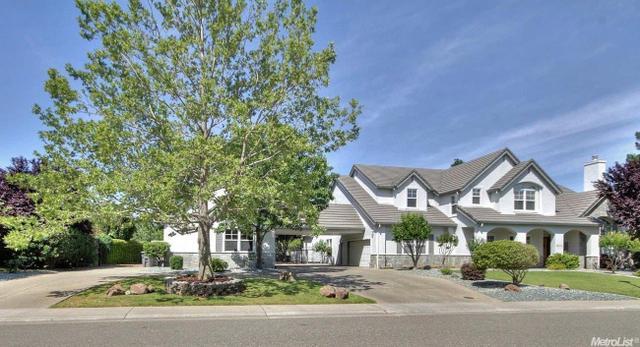 9011 Quail Cove Dr, Elk Grove, CA