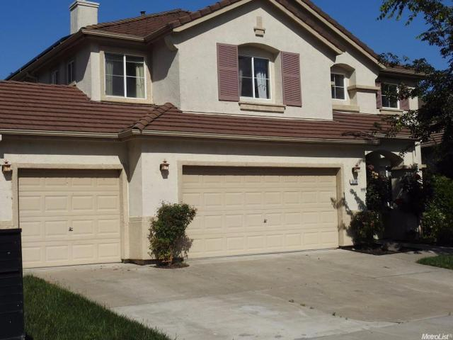 Loans near  Bay View Cir, Stockton CA
