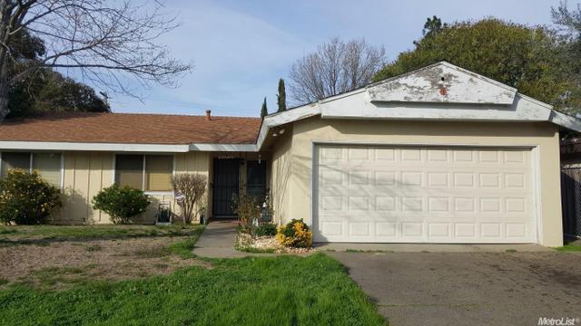 1761 68th Ave Sacramento, CA 95822