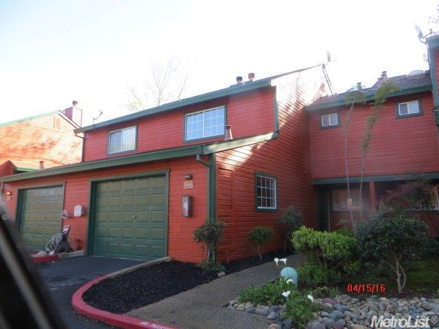9393 River Oaks Ln, Orangevale CA 95662
