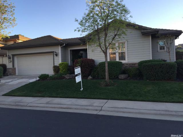 2938 Fox Den Cir, Lincoln, CA