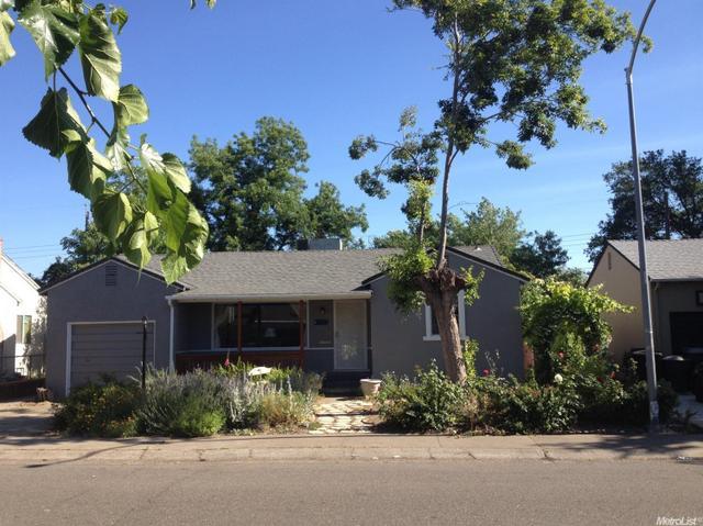 4540 Orinda Way, Sacramento, CA