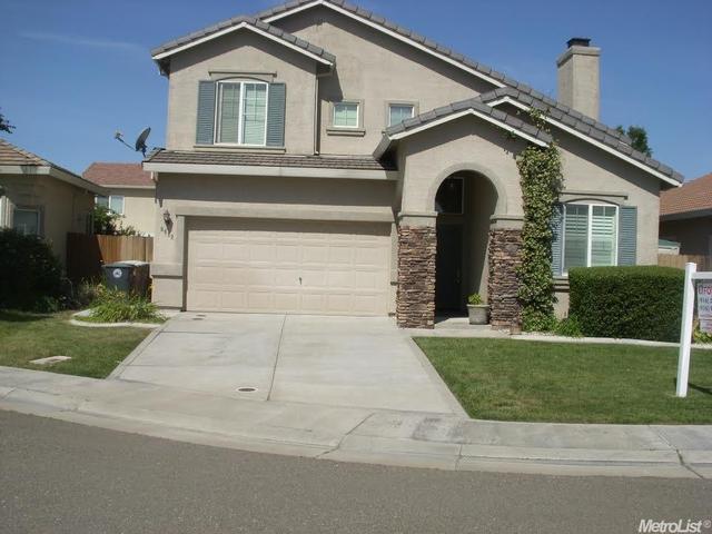 9622 Brindle Ct, Elk Grove CA 95757