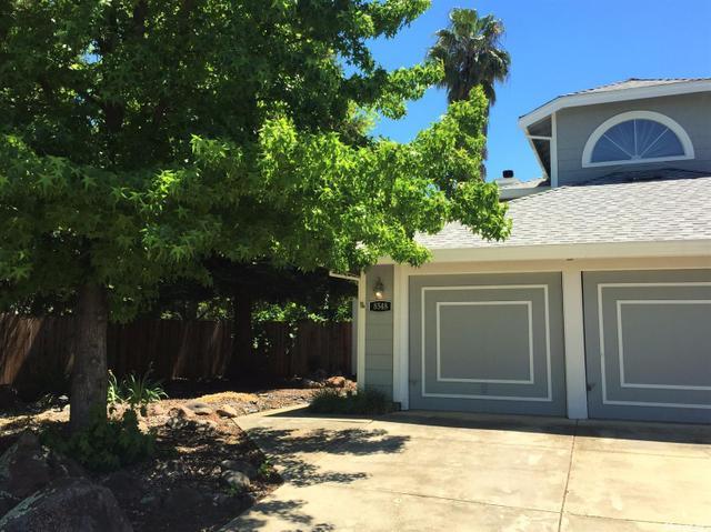 8548 Whitby Ct, Sacramento, CA