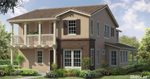 1174 S Vecindad St, Tracy, CA