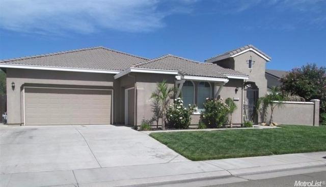 Loans near  Cabochon Way, Sacramento CA