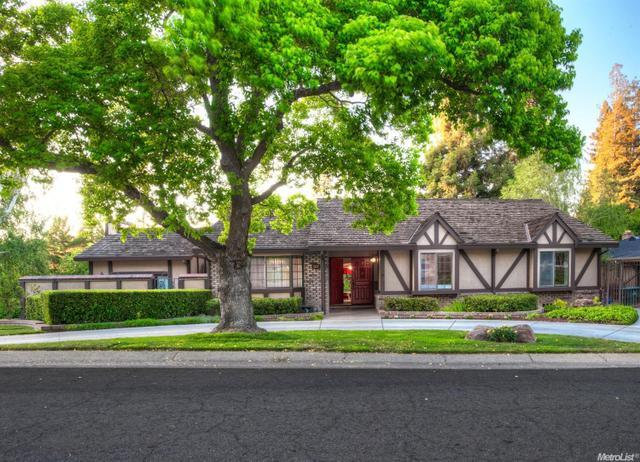 4663 Sunset Dr, Sacramento, CA 95822