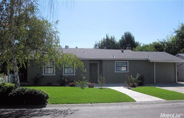 3136 Somerset Rd, Sacramento, CA