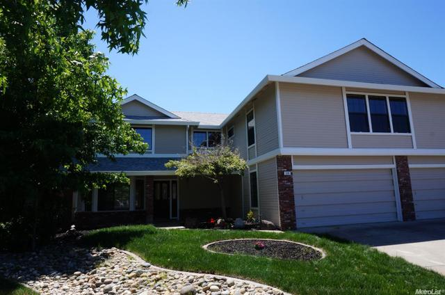 319 Lenka Ct, Roseville, CA