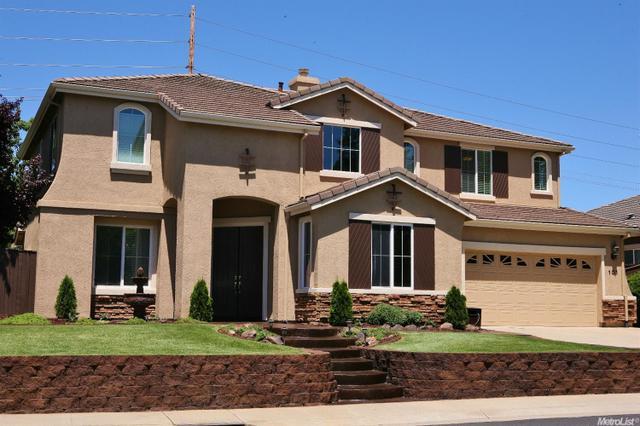 101 Shadow Glen Ct, Roseville CA 95661