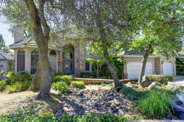 158 American River Canyon Dr, Folsom, CA