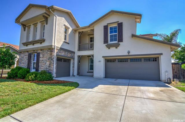 108 Waterlily Ct, Roseville CA 95747