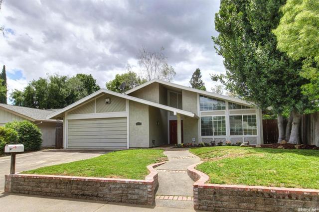 2441 Rio Bravo Cir, Sacramento, CA