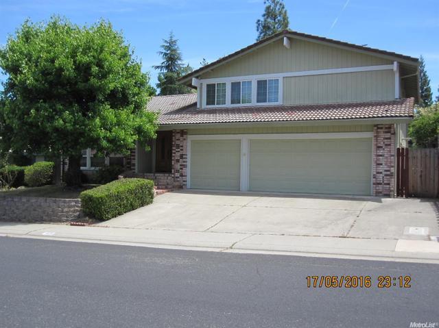 1325 Blossom Hill Way, Roseville CA 95661