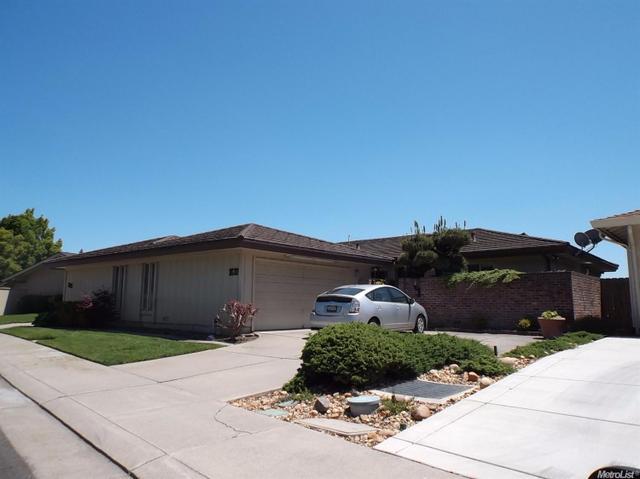 3632 Merrimac Cir, Stockton, CA