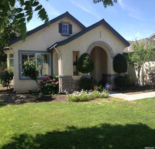 384 Tannehill Dr, Manteca, CA
