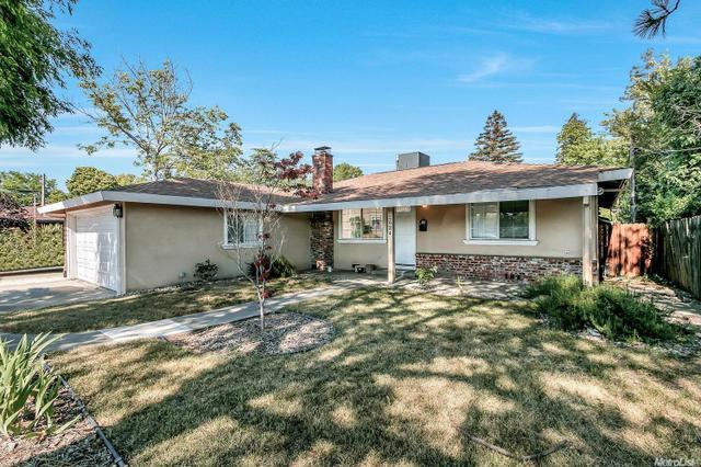 2624 Eastern Ave, Sacramento, CA
