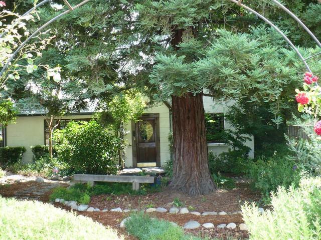 2750 Zachman Way, Carmichael, CA 95608