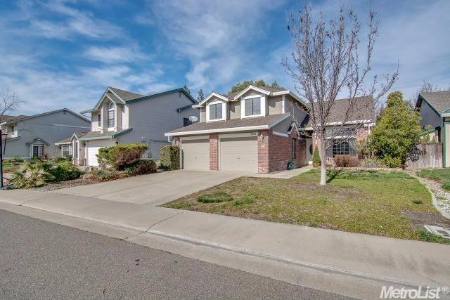 5505 Spring Creek Way, Elk Grove, CA