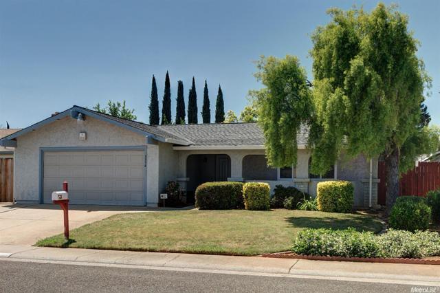3334 Nut Plains Dr, Sacramento, CA