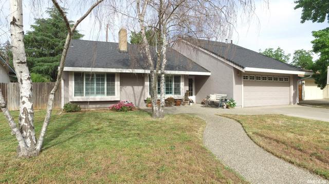 9513 Quaymas Ct, Elk Grove, CA