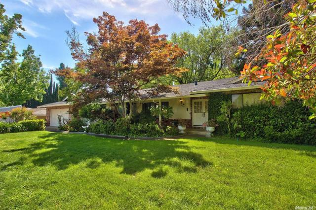 4817 Tiffany Way, Fair Oaks, CA