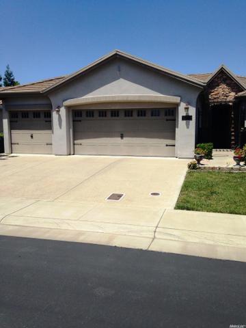 1323 Mill Way, Stockton, CA
