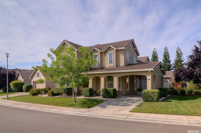 5428 Claudied Way, Elk Grove CA 95757