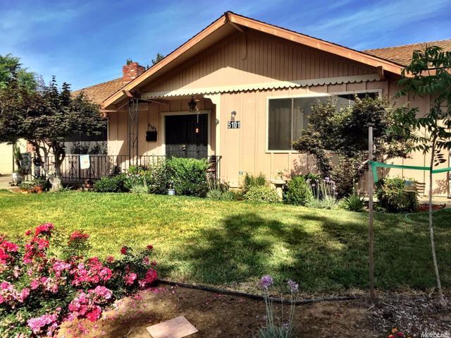 5101 Morena Way, Sacramento, CA
