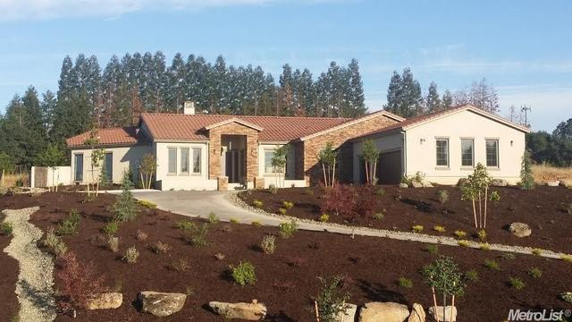 42 homes for sale in loomis ca loomis real estate movoto