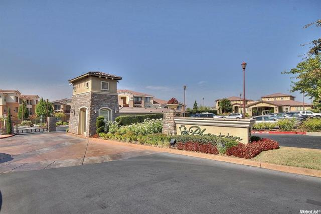 1501 Secret Ravine Pkwy #APT 321, Roseville, CA