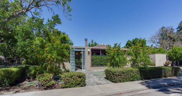 901 Brady Ave, Modesto, CA