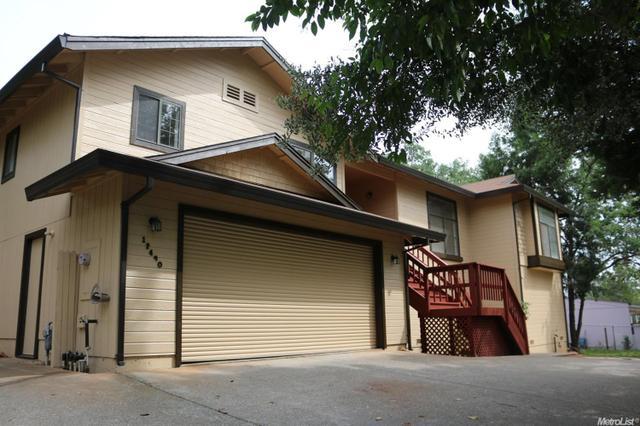 12490 Erin Dr, Auburn, CA