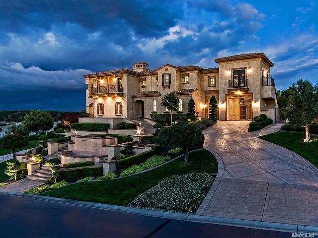 4805 Moreau Ct, El Dorado Hills, CA