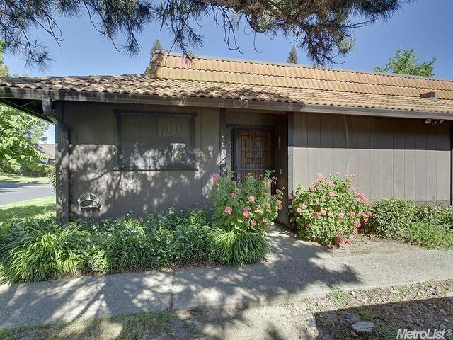 5412 Vin Rose Ct, Citrus Heights, CA