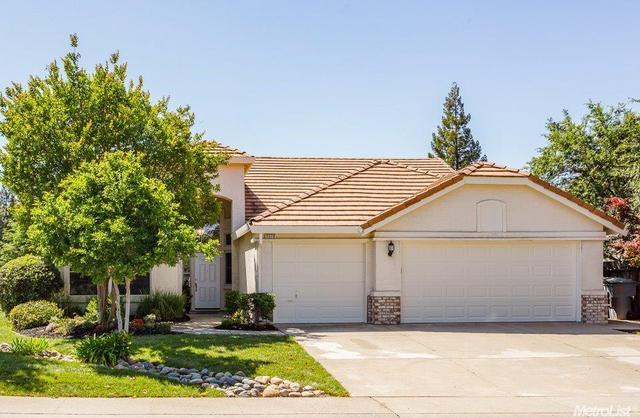 5578 Montclair Dr, Rocklin, CA