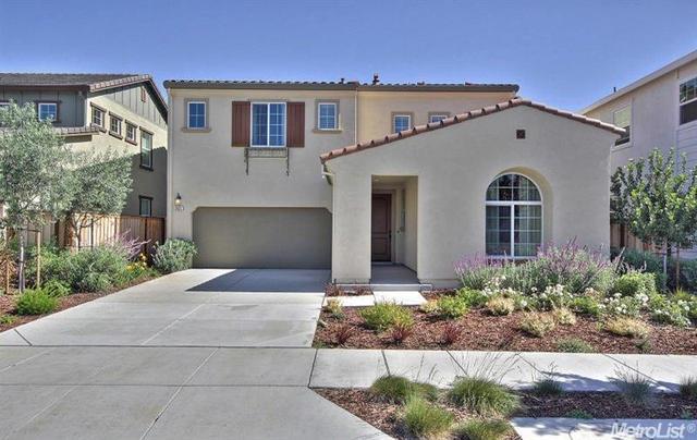 2621 Solomon Ln, Tracy, CA