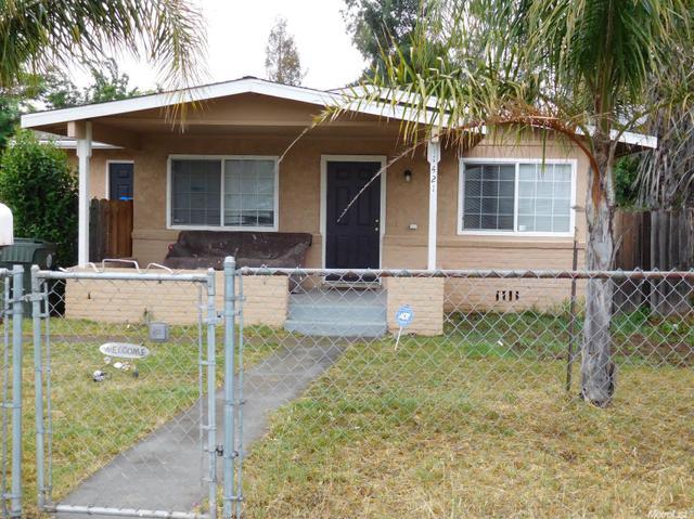 1421 North Ave, Sacramento, CA