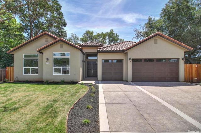 4530 North Ave, Sacramento, CA